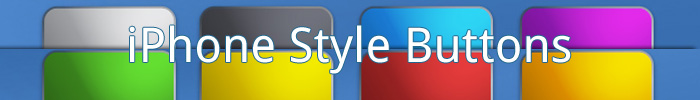 iphone_style