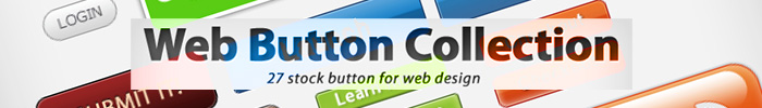 web_button_collections