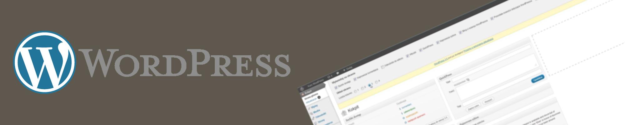 wordpress_blog3