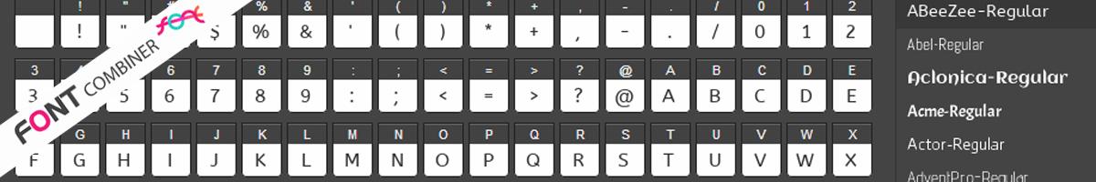 font_combiner2