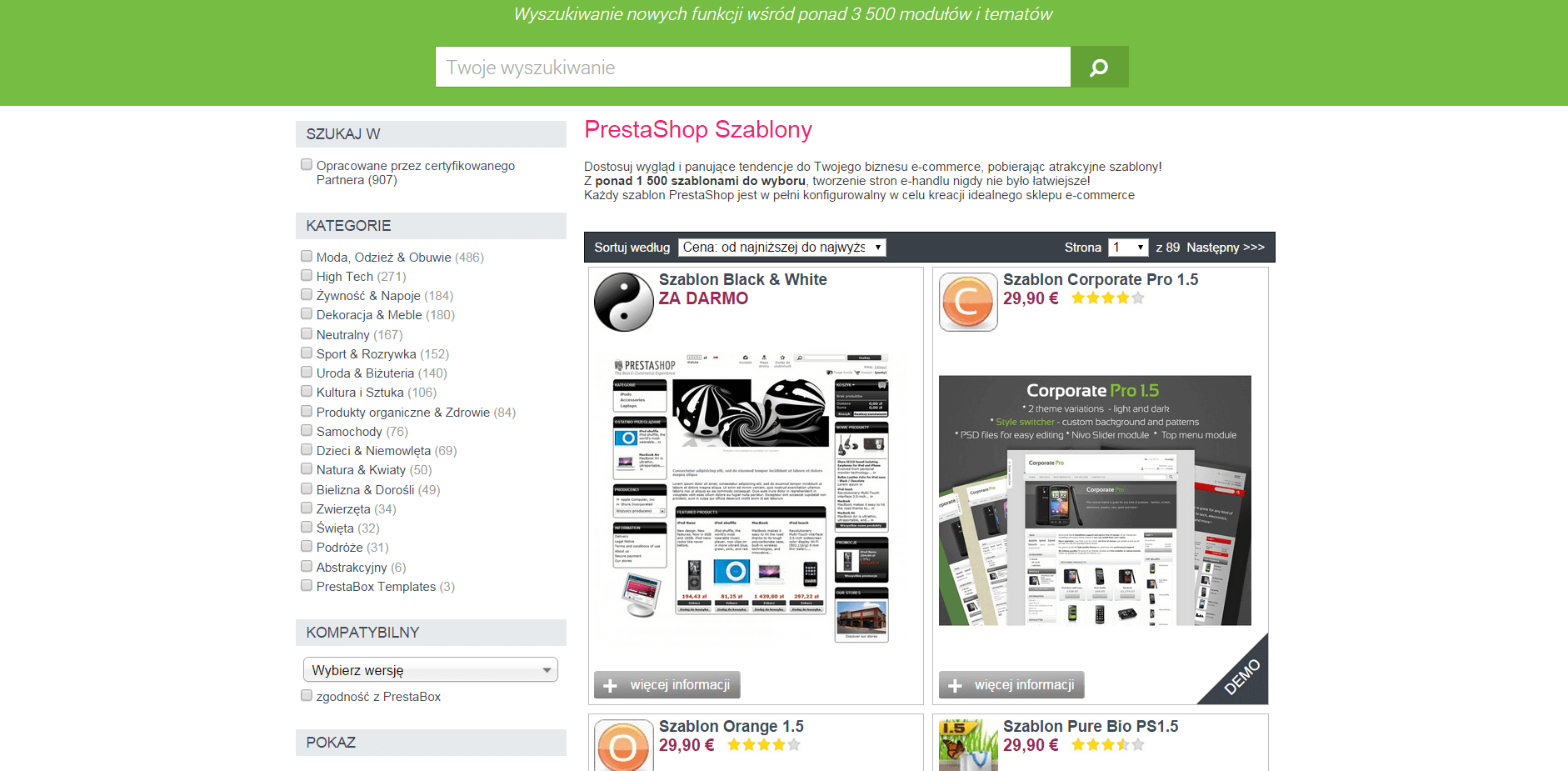 presta_theme_marketplace