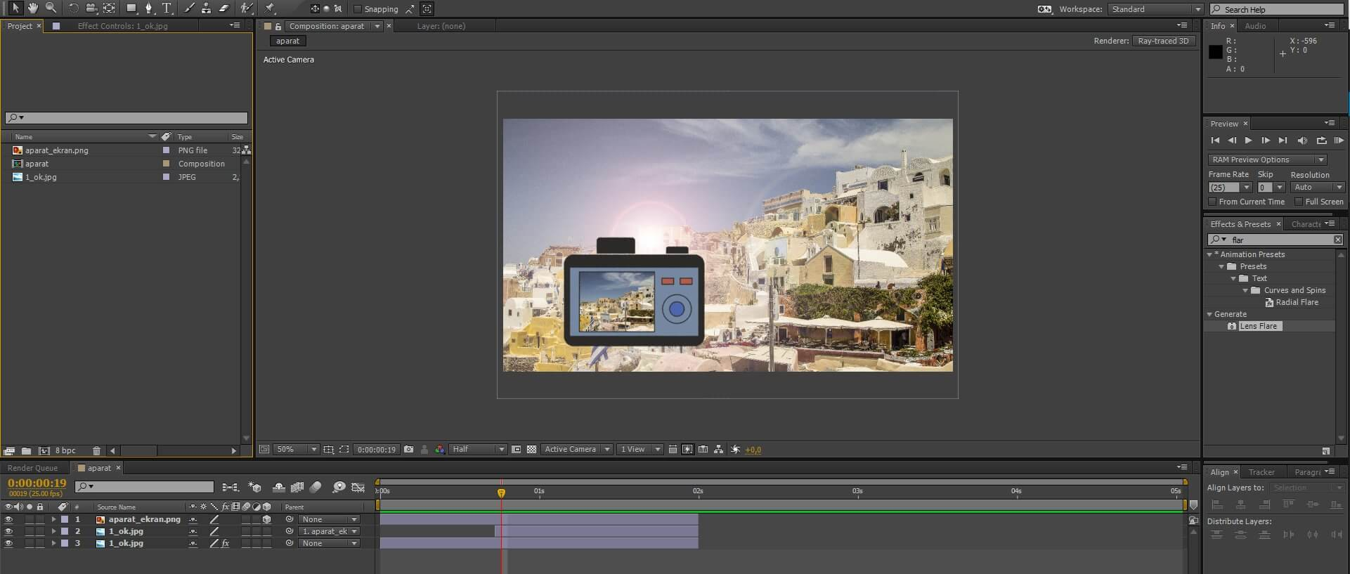 After Effects1