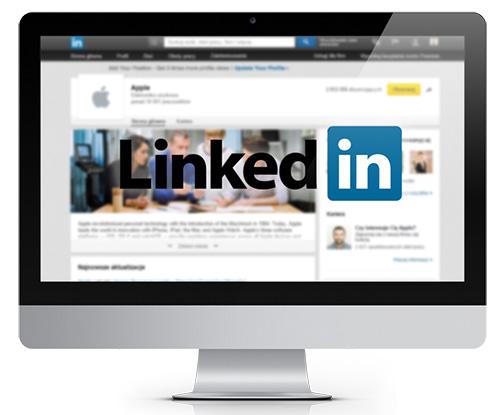 Reklamuj swoje produkty w social media