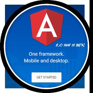 Tworzenie niesamowitych aplikacji w Angular
