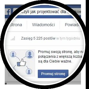 Facebook Ads - remarketing