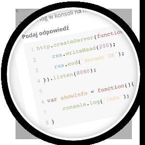 live-code-editor