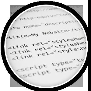 Kod HTML strony www