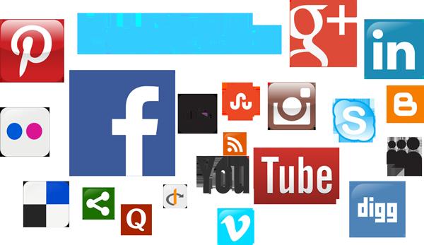 Rozwijaj swój biznes dzięki mediom społeczniościowym