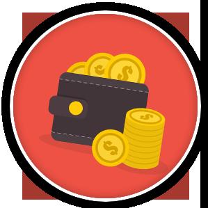 Generowanie zysków z YouTube