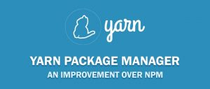 9uz4e2rgqq6z9bjfdr8g_yarn-package-manager-an-improvement-over-npm-png