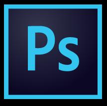 photoshop-cc-logo-vector