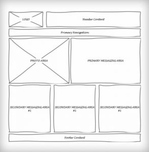 website_wireframes-wireframe2