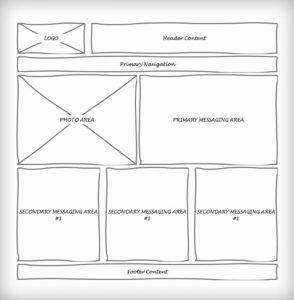 website_wireframes-wireframe2