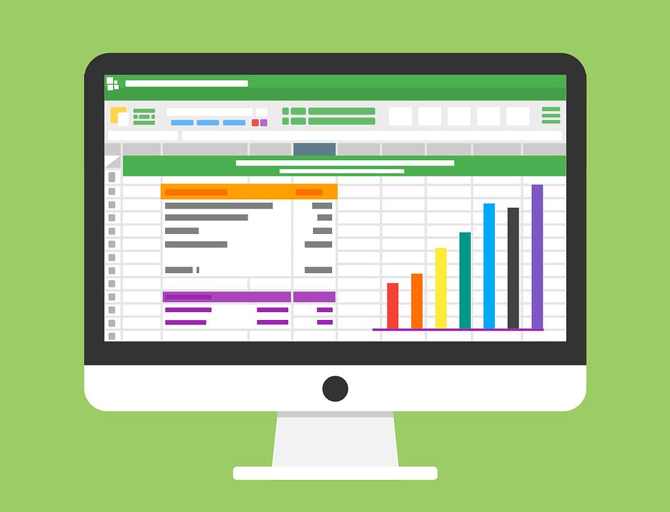 Excel Jak Odnaleźć Duplikaty Office