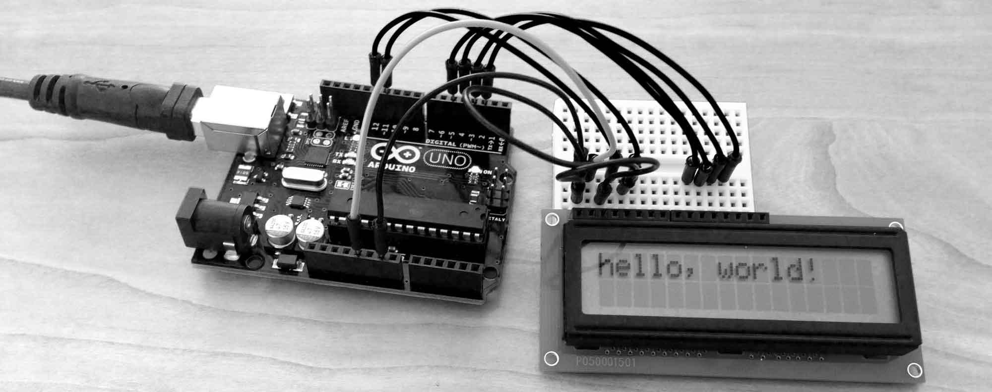 Bit field struct arduino software