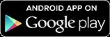 Aplikacja Strefa Kursów w Google Play