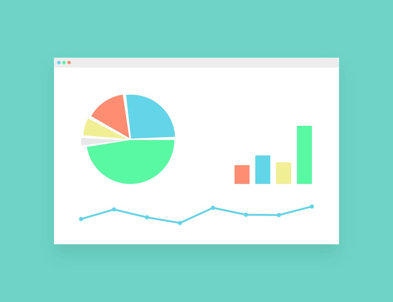 Kurs Excel - makra i VBA dla początkujących