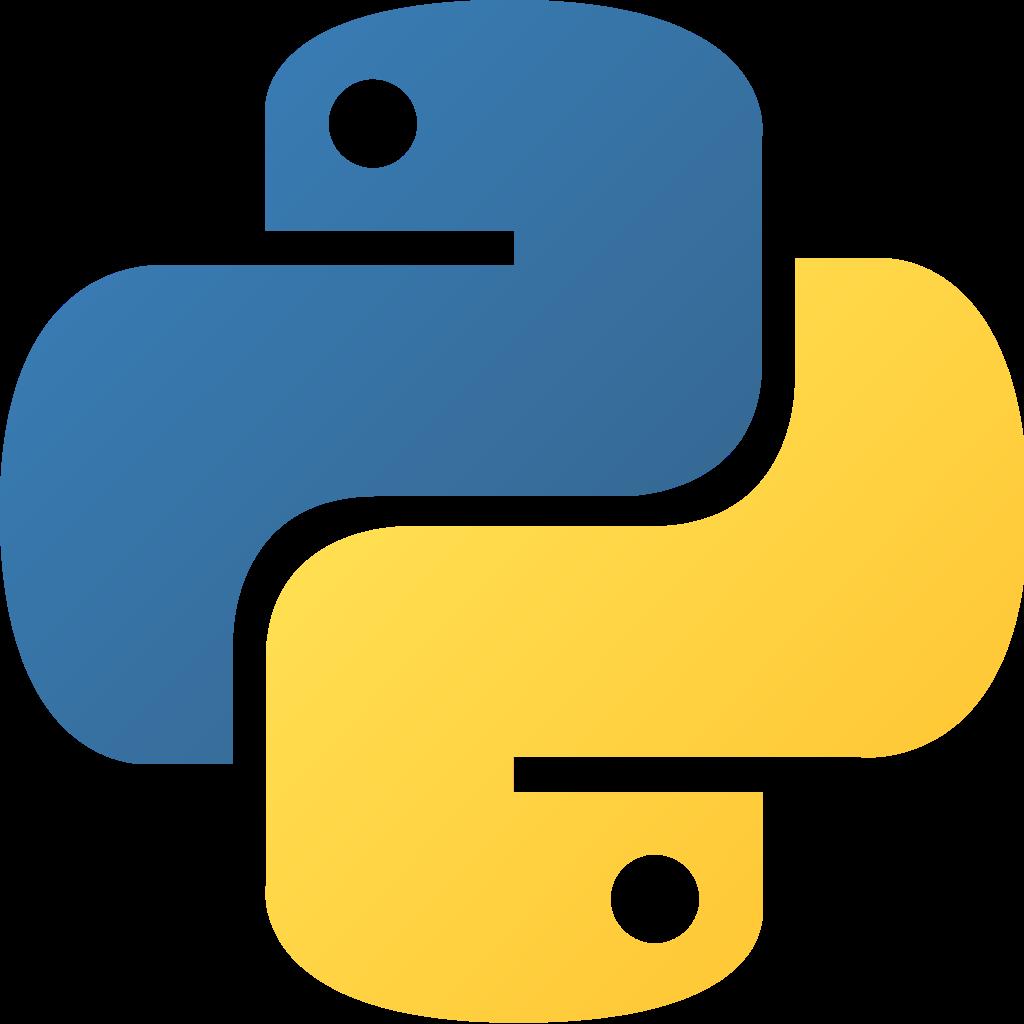 Zdobądź pracę jako Python Developer
