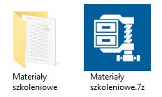archiwum zip