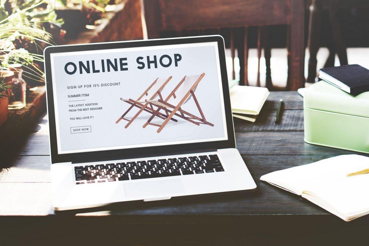 testy a/b w e-commerce