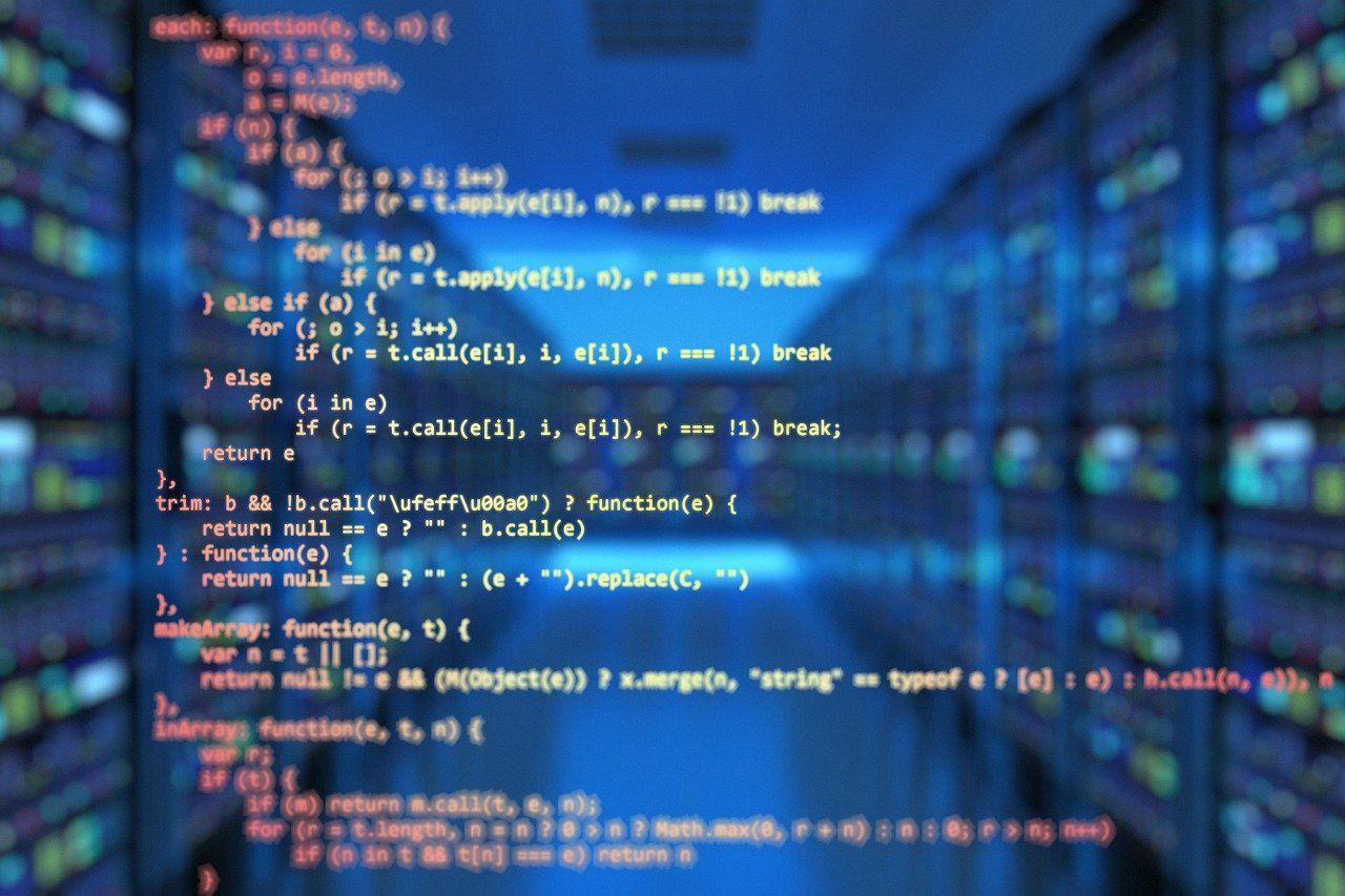 programowanie sklepu internetowego