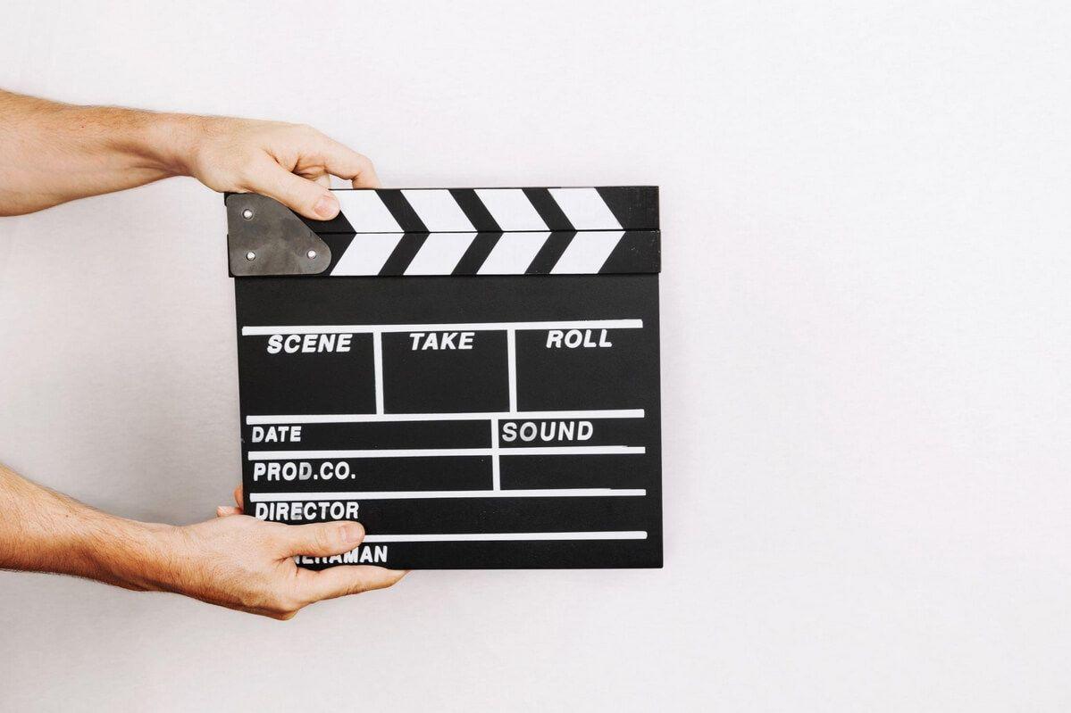 produkcja wideo