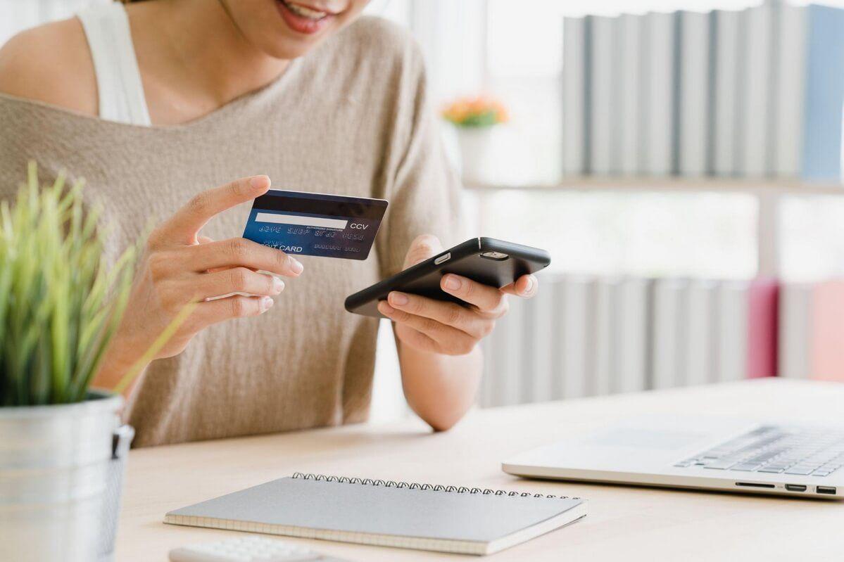 szybkie formy płatności