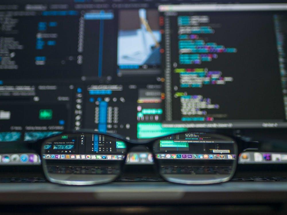 testowanie oprogramowania manualne i automatyczne